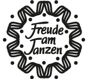 freude-am-tanzen-social
