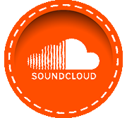 soundcloud-social
